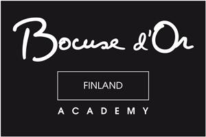 Bocuse d'Or Academy Finland