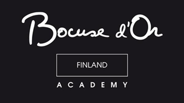 Bocuse d'Or -kilpailut Tallinnassa 15.-16.10. erikoisjärjestelyin